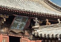 北京周邊最值得看的古建,千年木構傾倒才子樑思成