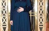 看完凱特王妃的穿衣打扮,再看看民眾模仿她的畫面,差距太明顯