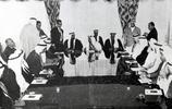歷史上的今天,1971年12月2日,阿拉伯聯合酋長國成立