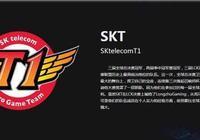 S7英雄聯盟全球總決賽SKT出戰陣容 中單Faker上單Huni打野
