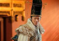 古今第一宦官魏忠賢雖然壞,卻撐起了半個明朝!