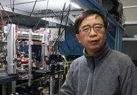 中國為什麼拿不了諾貝爾物理學獎?