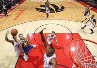 扒一扒近20年NBA首戰輸球卻最終奪冠的球隊 喬丹詹姆斯都是榜樣