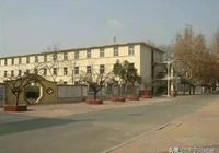 消失的山東機電學校(老兗州農機校),你還好嗎?