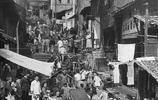 老城記憶:連老重慶人都不一定見過的重慶老照片