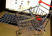 幾個買回家用一次,就不再用的小家電,工序繁瑣只能接灰