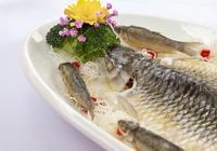 什麼魚清蒸好吃?怎麼做比較好?