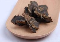 玄蔘麥冬瘦肉湯的做法