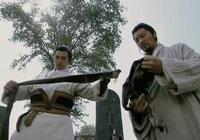 為什麼電視劇《水滸傳》不按原著來拍?
