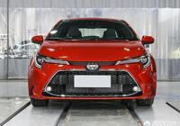 15萬預算買什麼家用車好?19年上市的新車型哪款比較值得推薦?
