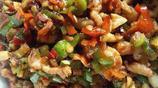 這幾道家常菜譜最經典,好吃又好做,食慾大開,味道簡直絕了!