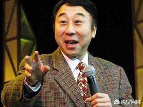 如果姜昆卸任曲協主席,接他班的人會是誰?會繼續扛起他的大旗嗎?