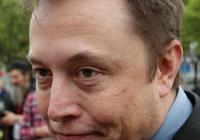 馬斯克激進言論惹怒員工!特斯拉自動駕駛工程師陸續離職