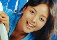 瓊瑤女郎:甜美歌者劉藍溪,遁入空門的瓊瑤女郎