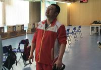 千年老二苦等12年再次奪冠 46歲老將渴望征戰東京奧運