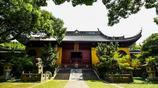 淨慈寺,也是西湖景區一處歷史古蹟了