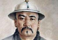 讓康熙御駕親征三次的噶爾丹,到底是怎樣的一個人?