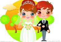 現在農村人結婚、辦孩子滿月酒都去飯店嗎?你覺得在家好還是去飯店好?