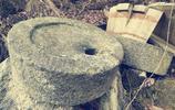 在中國使用幾千年的工具說丟棄就丟棄