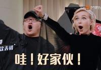 劉歡齊豫雙雙面臨淘汰危機,但音樂審美才是這季《歌手》最大爭議