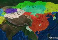 一國,傾舉國之力助中國剷除千年禍患後衰落,從此再無蹤跡