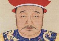 """皇太極""""無疾而終""""死因真相揭祕"""