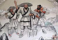 大禹治灃:人類歷史上的第一條人工河被發現!