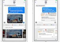 Gboard for iPhone新版發佈:支持YouTube視頻與地圖位置分享