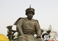 皇太極祕史:多爾袞是否威脅到了皇太極的地位?