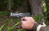 戰爭組圖:俄式單兵輕武器裝備賞析(手槍篇)
