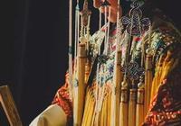 惡女、瘋子和新京劇,梅葆玖大弟子的創新之路