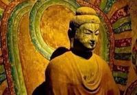 佛陀的這幾句話,讀懂了你就會豁然開朗!