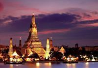 去泰國,自由行好還是跟團比較好?