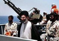 伊朗並非阿拉伯國家,那以色利為什麼還會和伊朗關係交惡呢?