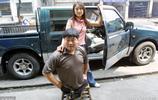 重慶一男子,7歲失去雙腿,21歲創業,如今掙得上億家產