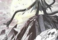 《武庚紀》:三界共八神四術,你最中意哪一種?