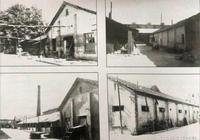 比景德鎮十大瓷廠還有故事的景德鎮陶瓷廠——前世