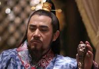 針尖對麥芒:嘉靖皇帝朱厚熜和明孝宗張皇后的七次較量
