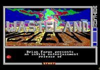經典RPG遊戲《輻射》的前世與誕生