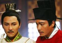 歷史上南宋最傑出的皇帝是誰?
