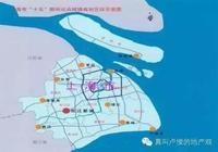 上海膨脹野史