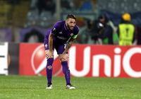 意媒:拉齊奧將簽下佛羅倫薩隊長岡薩洛