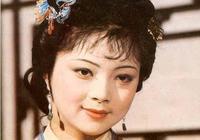 《紅樓夢》:薛寶釵在金釧之死中起了多大的作用?