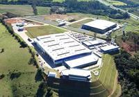 博格華納(中國)-研發能力集中於混動以及純電動領域驅動系統