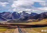 暑假帶娃自駕去旅行。去西藏好還是新疆好。哪個更合適?
