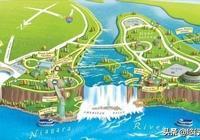 美國尼亞加拉大瀑布遊玩攻略(史上最全,最詳細)