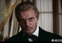 電影《基督山伯爵》有幾個版本?