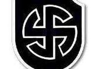 維京師 二戰德國最精銳部隊