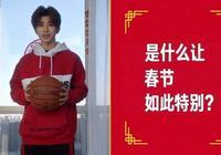NBA中國簽了蔡徐坤後流量不升反降  籃球跨界營銷還能走多遠?