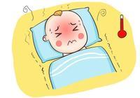 孩子為什麼總是頻繁的愛生病?說白了可能是因為你忽略了這些事兒